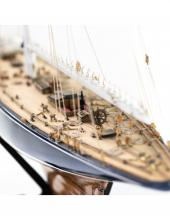 America`s Cup_ Endeavour 1:35